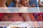 BON PLAN : téléchargement gratuit de l'Application Elever bébé