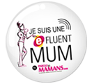 badge_parole_de_maman