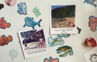 BON PLAN : Gagnez des Magnets Photos Planet-Cards