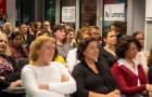 Retour sur le marché du travail – Workshop au Luxembourg